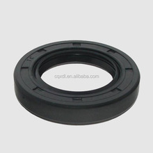 Gearbox Oil Seal Replacement Oil Seal Manufacturer