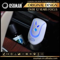 newest essential oil best price car aroma diffuser