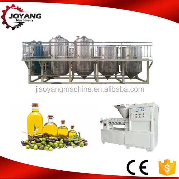 Best selling new type oil bleaching process machine
