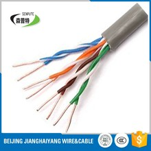 2017 UTP Cat 5E / FTP Cat5e Lan Cable