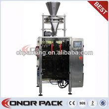 New Designed Dirt Packing Machine (Vertical Packaging Machine)