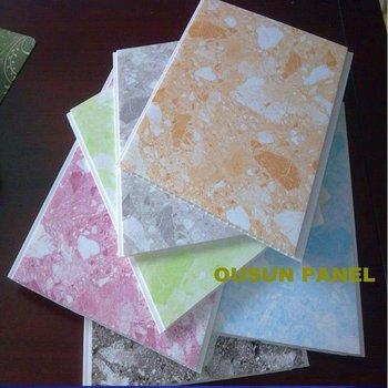 Plaster of paris ceiling designs buy high quality for Plaster ceiling design price