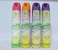 regent pesticide and insecticide killer spray