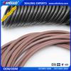 rubber o ring seals and gasket, rubber ring gasket for faucets