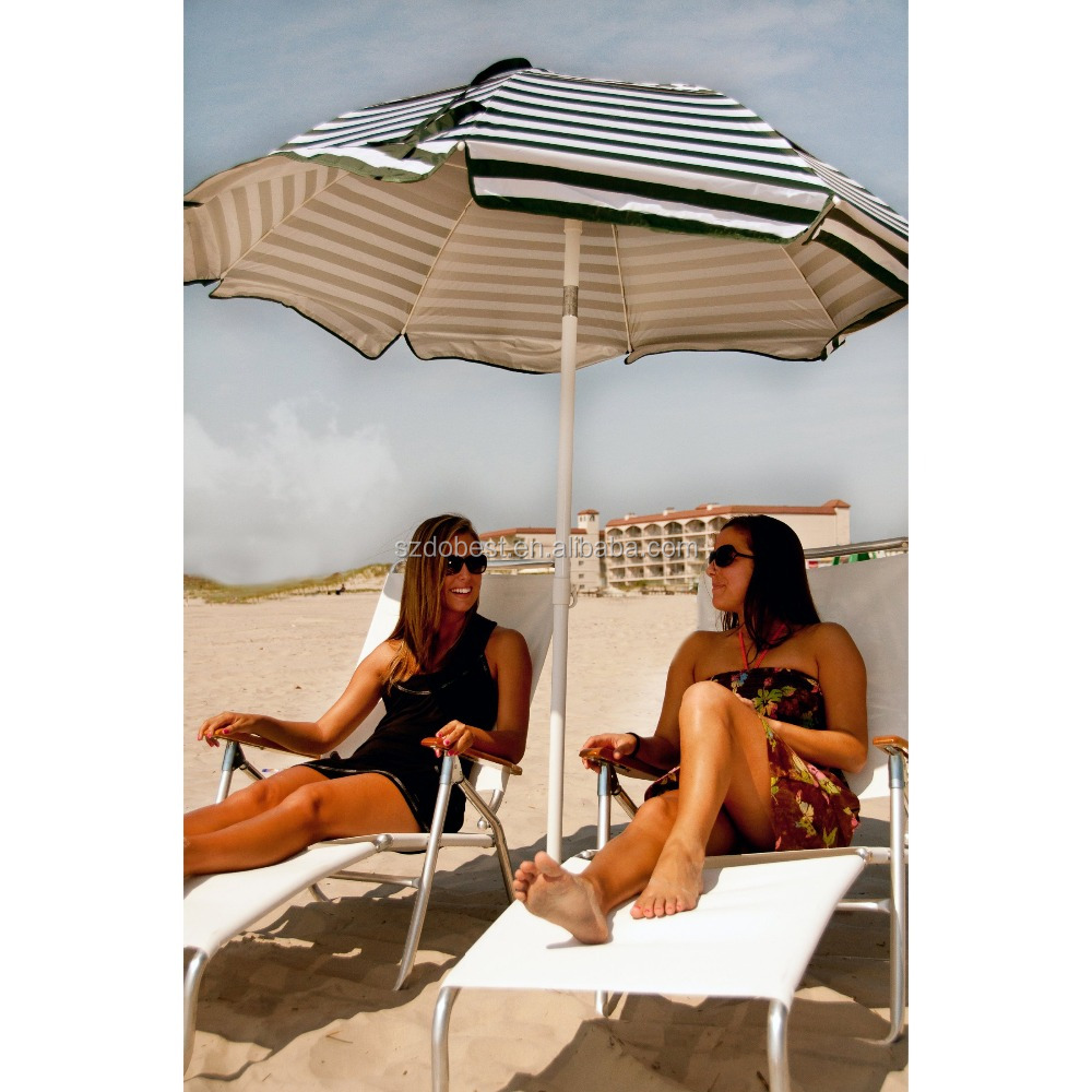 2016 Hot Sale colorful sun umbrella beach,promotional beach umbrella,cheap beach umbrella