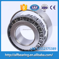 inch taper roller bearing price list 30.162*64.292*21.433mm bearing M86649/10