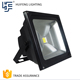 The best selling professional Quick Delivery led solar flood light