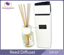 trade assurance 2015 hot sale eco-friendly Vanilla air freshener dispenser air freshener for home