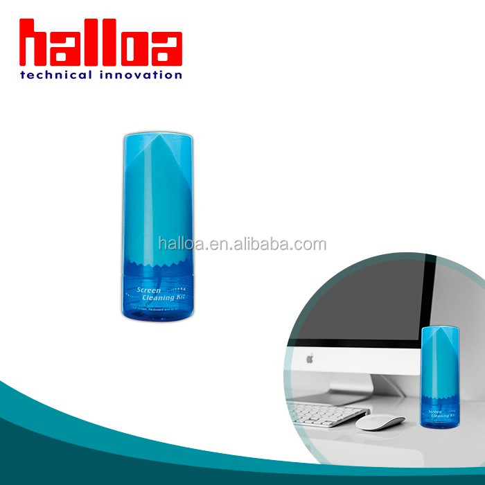 High Quality Lovely Micro Fiber Electronic Screen Cleaner