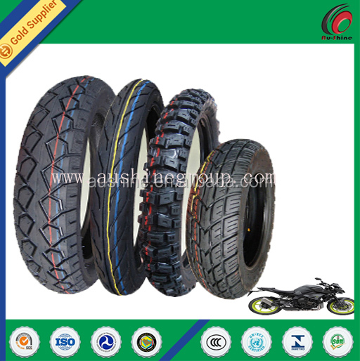 motorcycle tire 2.75-21 3.00-18 2.50-17 2.75-17