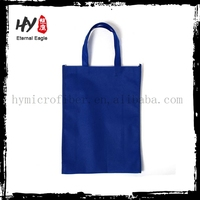 Brand new personalized nonwoven shopping bags, advertising pp non woven bags