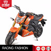 crazy sell cheap bikes electric motorcycle china motor for adult