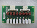ATM Parts ATM Machine 445-0689501 NCR DC DISTRIBUTION BOARD ASSEMBLY(4450689501)