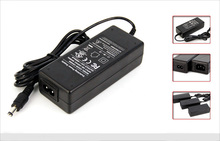 Factory price ! 12v3a switching mode power supply for cctv camera, wireless router, dvd,computer laptop,massage chair