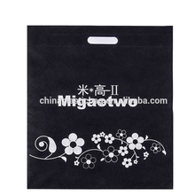 heavy-duty polypropylene pp woven jumbo big bag with reinforced handles