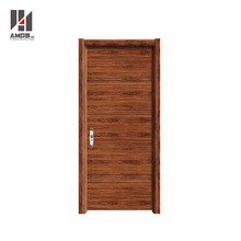 Latest main gate designs single interior room entry wooden door
