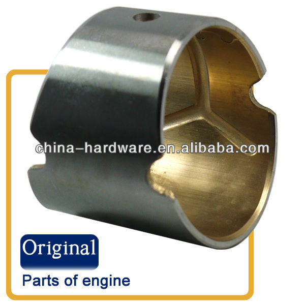 JF Self-lubricating Bearing,Oilless Bushing,China Factory Supply Best Price Guide Bush