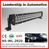 Best price cree off road led light bar, 20inch 120W CREE led light bar