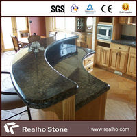 different colors granite bar commercial bar counters