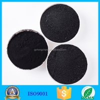 200 Mesh Coconut Shell Powder Activated Carbon for Hunting