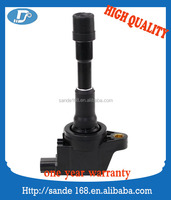 Auto ignition coil FOR Honda UF627 UF675 30520RBJ003 30520RB J013 IGC0081 CM11-119 09729
