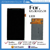Wholesale mobile display for samsung galaxy grand prime g530 lcd screen replacement