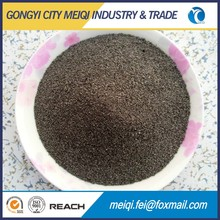 HOT superfine Reduced Iron for making diamond saw bladory direct sell chemical catalyst reduced iron powder for making bearings