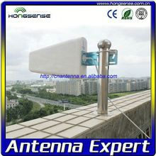High Quality Long Distance 4G Lte Wide Band Lpds Antenna For Wireless Hotspot