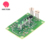 Fan PCB,PCB Assemble for Smart Fan Manufacture,PCBA for Fan Board