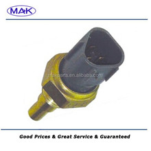 New Quality Water Temperature Sensor DAIHATSU MAZDA 8942216010 8942222030
