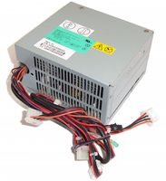 Used and tested working with guaranteed 195W 3U server power supply 234075-001