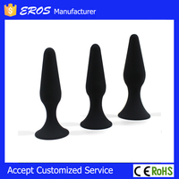 Suction cup novelties dildo from china online shopping