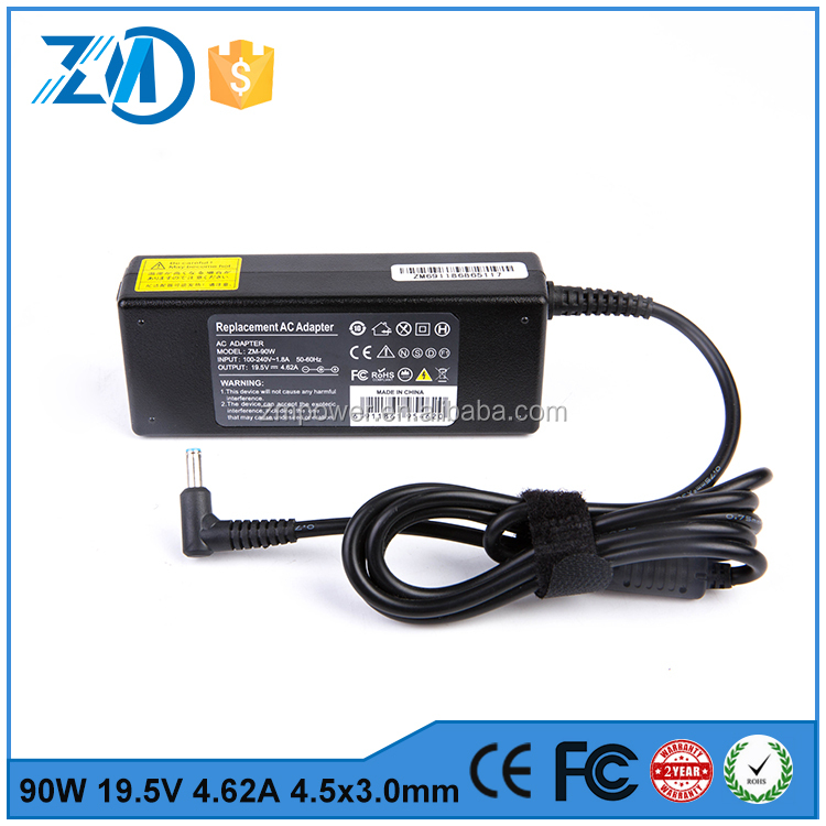 tablet pc power supply universal laptop dc adapter