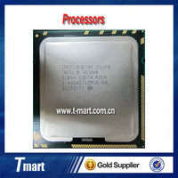 100% working Processors for INTEL XEON X5690 CPU,Fully tested.