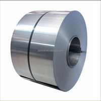 thick stainless steel wire 304 coil