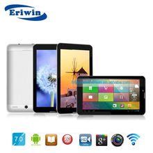 ZX-MD7023 android 3g tablet wcdma 1024x600 with rfid reader