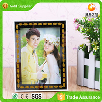 Cow Picture Frame For Home Decors With High Quality And Low Price