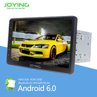 Factory Price Car Autoradio Gps Navigation System Touch Screen Double Din Car Dvd Player