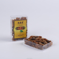korean red ginseng concentrate