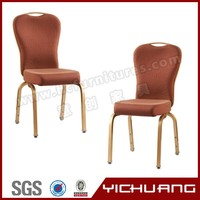Wholesale strong and durable flexible back conference chair YCX-C61-57