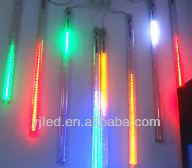 Cheap Mini Custom Made LED Christmas Lights Hot Sale