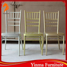YINMA Hot Sale factory price monoblock chairs