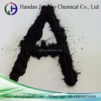 Coal tar pitch for graphite electrodes employed by electric arc furnaces