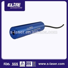 Less power consumption profession blue cross line laser level