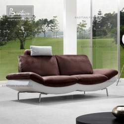 Baotian Furniture Modern Design Sofa Set Style European decoration home