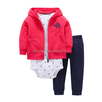 import baby clothes baby clothing baby organic cotton