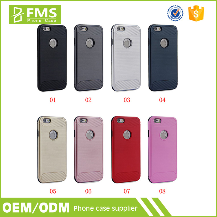 "For Apple Iphone4 Iphone6S I Phone 5S 6 Mobile Case For Iphone 4S 5 5"" Cover I Phone6 Plus Phone Case"