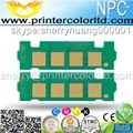 For Xerox Phaser 3330 toner cartridge WorkCentre 3335 3345 laser toner chips 106R03623 printer chips 15K