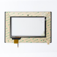 10.1 Inch Projected Capacitive Touch Panel
