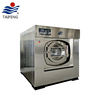 /product-detail/important-semi-automatic-20-kg-washing-machine-for-rugs-60765669057.html